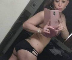 Asheville female escort - OUTCALL SPECIAL!! (LET ME BE YOUR UNFORGETTABLE MEMORY!!!!!