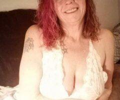Boone female escort - Virgin Tight wet and hot 🔥🔥🔥🔥💯🤑👍💫