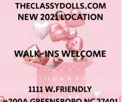 Boone female escort - 💎 ALL (NEW) 💎 LaLa 💎 330.309.6511 💎 THECLASSYDOLLS.COM