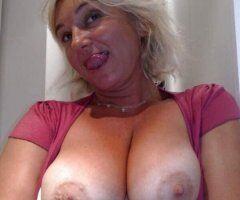 Boone female escort - 💦💦Hookup Sex! Fun tonight💦💦