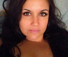 Baton Rouge female escort - Gonzales💋No Rush, No FuSs, Guarantee 2 💦