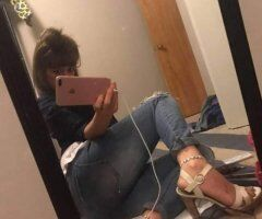 Flint body rub - Erotic massagesbyblessing xxxo 810 4766748