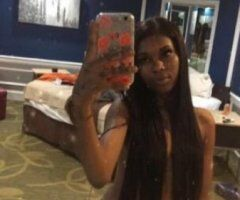 Philadelphia female escort - indiaa? ,INCALL only ,must supply over or a Lyft round-trip ,pay to play ! no discountssss no law enforcement ??? ?????????I prefer older guys I prefe older guys...