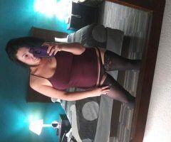 Oklahoma City body rub - 100$ SPECIAL~AVAILABLE NOW~ FULL BODY SENSUAL RUB~INCAL