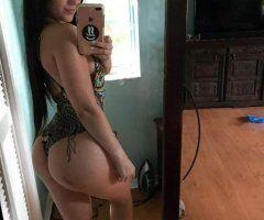 Boulder female escort - Sexy For You
