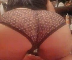 Memphis female escort - 🔥🔥 •*SEXY & SUPER THICK WIT A JUICY BOOTY. LOOKING FOR COMPANY. CUM TASTE THIS WET WET 💦💦👅🍑