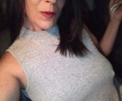 Oregon Coast female escort - I'mSicilian Bombshell