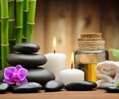 Seattle body rub - 🎆🎆 Massage Amazing Relaxation 522-M -Asian Massage Seattle 🎆🎆