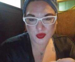 Joplin female escort - 💦Hey boys....its CUM between my thighs Thur.💦