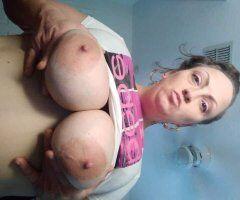 Ocala female escort - ???? mouth wet