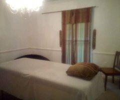 Fayetteville body rub - Amy's massage service