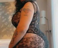 Kansas City TS escort female escort - THE FABULOUS TS SONYA ONLY HERE FOR THE WEEKEND ......PLEASE READ.....