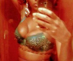 Atlanta body rub - I will be moving Mar1st so Ihave aB2Bmassagefor$150 ends2/28/21