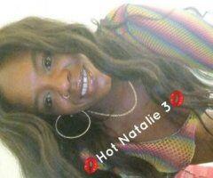 Missoula female escort - ✨✨✨ Hey Montana✨✨✨)))))) 🐾NAUGHTY GIRL🐾 WHO WANTS 2 PLAY✨✨✨