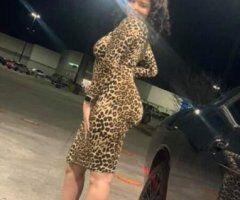 Dothan female escort - Hey daddies red is back 😛🍑💦