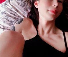 Springfield TS escort female escort - I'm available for incall and outcall