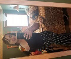 Fayetteville body rub - Soul snatching mind blowing experience! Incall/local outcall