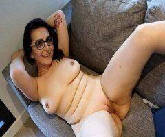 Hilton Head female escort - 42 Yrs Old woman🍌Sex Life not happy💕Hotel/BedRoom Sex👅Fuck Me