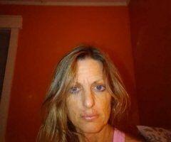 Hilton Head female escort - Massage only