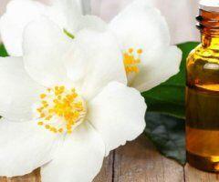Oklahoma City body rub - ❤❤ 405-329-6688 ❤❤❤ Asian Relax - Crystal Palace Massage ❤❤