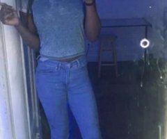 Charleston TS escort female escort - Angel 👼 Marie 704-445-0561 Lil Freaky Ho