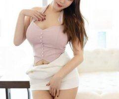 Stockton body rub - ??209-910-9685????Stockton??Hot Asian Girls????