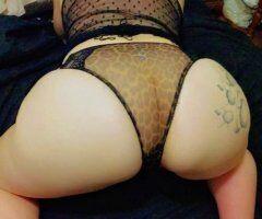 Baton Rouge female escort - Gonzales💋No Rush, No FuSs, Guarantee 2 💦2258287429