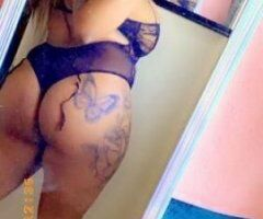 Northern Virginia female escort - 😋🌈💦😋Upscale and Exotic 🥳 Whose freakier than ME ‼