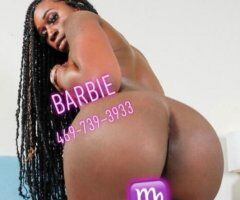 Jackson TS escort female escort - Ts Brionna 👑ⓥⓔⓡⓘⓕⓘⓔⓓ👑😍❤[A TS Lovers DREAM]❤[★💎All Meat Lovers💄★]—{{♥💎Let's Get NAKED💎♥}} ↘I