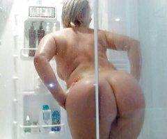 Galveston female escort - Hookup Sex 💦 Senior Woman Fun Tonight💦