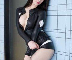 Stockton body rub - ??626-248-0838⛵️⛵️⛵️Stockton???Hot Asian Girls??