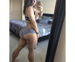 Galveston female escort - Hookup💰Hot & Sexy Girl