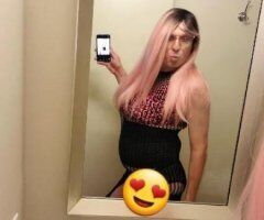 Louisville TS escort female escort - play nice