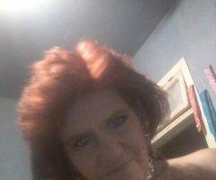 Pueblo female escort - Come try mother daughter team