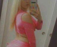 Springfield female escort - Wicked hot girlfriend