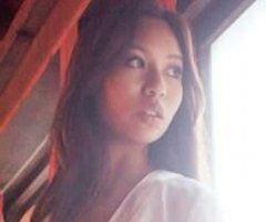 Amarillo body rub - ❤️✨ Best asian pampering ❎❤️✨ Best in Amarillo ❎❤️✨ 806-661-1259