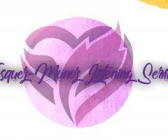 Laredo female escort - Listening Services (956) 815-0913