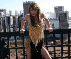 Louisville TS escort female escort - VIP🎩Cum🌊play🍆 Elite escort Ms. Vaine💝