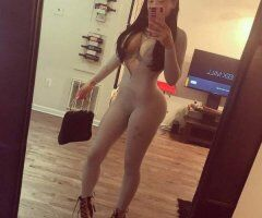 Southern Maryland female escort - China 5714997507 Please read fully real pics