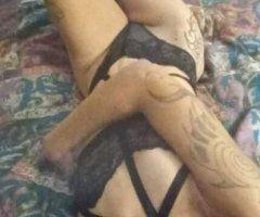 Fredericksburg female escort - MIXED..PETITE TREAT Dontown RICHMOND LET'S MEET♡♡