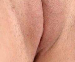 Auburn female escort - wet pussy big tits super freak.