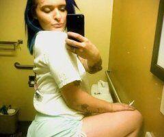 Chesapeake female escort - Alone in my hotel. In the mood