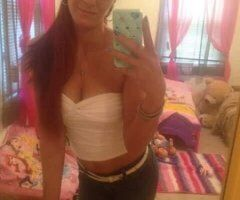 Virginia Beach female escort - Funnnnnn! I promise an unforgettable time!💋💋💋💋