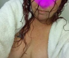 Everett female escort - Horny an💦 Wet💦 Waiting 4 U!!