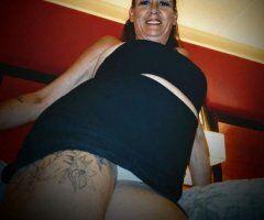 Jacksonville female escort - 💋YOUR DIRTY LITTLE SECRET 💋904-413-0092 💝Jewell💎