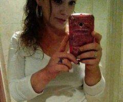 Buffalo female escort - I'm Sarah &I'm Ready To Always Please Never Just Tease 😘💯
