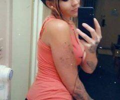 Albuquerque female escort - Hi, I'm Sadie(;