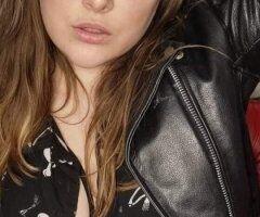 Scranton female escort - 😘❤OUTCALL/INCALL 24/7💫 ALWAYS WET AND READY 💦🍑👅