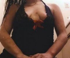Buffalo female escort - 🌺🌺 Monday morning specials🌺🌺🌺
