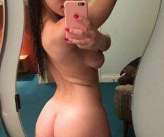 Buffalo female escort - Anal also.......most important I'm good at making selling nasty videos,💯Raw✅Snapchat - molayinka997